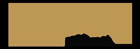 Hipermenü Dijital Menü Logo